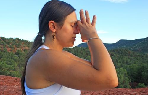 Core Alignment Meditation2